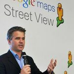 GOOGLE STREET VIEW: Srbija na mapi Gugla