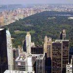 KAKO AMERIKA PRIVLAČI KUPCE NEKRETNINA: Švajcarski sef u Njujorku