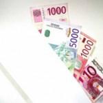 НАША ТЕМА: Најтраженији кредити за ликвидност