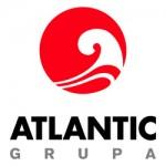 Rast poslovanja Atlantik grupe