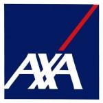 Visok profit i nastavak rasta Aksa grupe