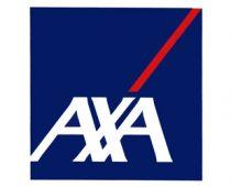 Saradnja Aksa osiguranja i Findomestik banke