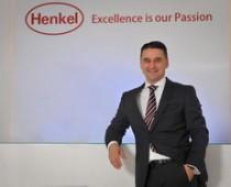 Novi direktori u Henkelu