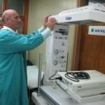 Novi aparati za porodilište u Šapcu