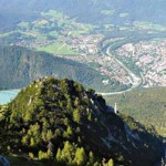 TURISTIČKI IZAZOVI – BAD RAJHENHAL: Lekoviti miris alpske soli