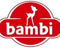 Bambi među liderima CSR-a u Srbiji