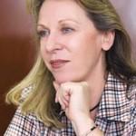 Дана Поповић: Приватизацију треба што пре довршити