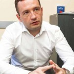 ДР САША РАНЂЕЛОВИЋ: Спречити банкрот државне касе