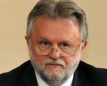 Reforma javnih finansija prioritet ministra