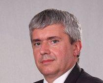 Novi predsednik Asocijacije lizing kompanija Srbije