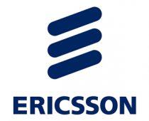 Saradnja Eriksona i SAP-a
