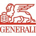Ђенерали: Сви послови у вези са осигурањем могу дигитално, телефонски или онлајн