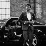 PRIMENA INFORMATIČKE TEHNOLOGIJE: Globalni taksi rat