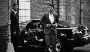 globalni-taxi-rat