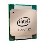 Intelov prvi osmojezgarni desktop procesor