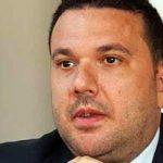 LAZAR ŠESTOVIĆ, SVETSKA BANKA: Sve je sada stiglo na naplatu