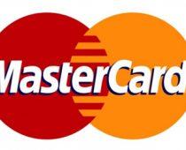 Prva generacija MasterCard Start Path inkubatora