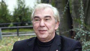 Slobodan Petković