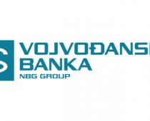 Dinarski keš kredit Vojvođanske banke
