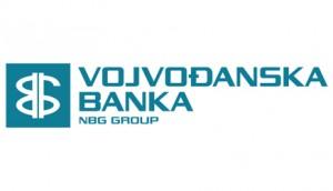 vojvodjanska-banka-logo