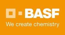 BASF se priprema za 150. rođendan