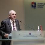 Milivoje Miletić v.d. predsednika PKS