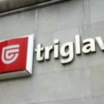 Visok kreditni rejting Triglav Grupe