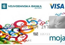 Popusti uz karticu Vojvođanske banke