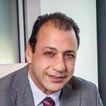 ADAMANDIOS HADŽISTILIS, AXA OSIGURANJE: Naši prioriteti: mali biznis i bankoosiguranje
