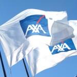Rast prihoda AXA Grupe
