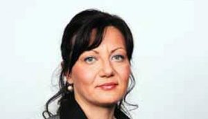 Branka Damnjanović