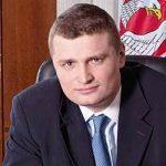 BRANKO DRČELIĆ, DIREKTOR UPRAVE ZA JAVNI DUG: Prekinuti špekulisanje o bankrotu Srbije