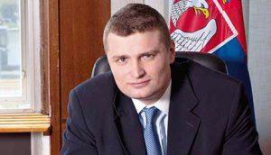 Branko Drčelić