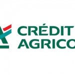 Rast prihoda Kredi agrikol grupe
