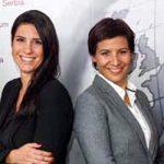 EOS MATRIX U SRBIJI: Žene glavne u naplati potraživanja