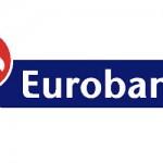Spajanje Eurobanke i Grivalia Properties