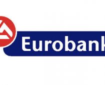 Eurobank štedljivi keš kredit
