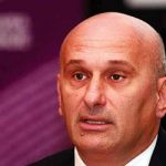 IVICA SMOLIĆ, KOMERCIJALNA BANKA: Što jača konkurencija, to bolji bankarski sektor