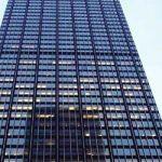 ZAVISNOST I RIZICI KOMPJUTERSKIH SISTEMA: Velika pljačka najveće banke