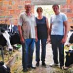 Рекордери у производњи млека