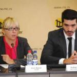 СИВА ЕКОНОМИЈА: Неповерење у систем санкционисања