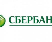 Nova 24/7 usluga Sberbanke Srbija