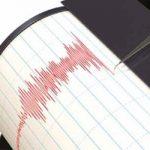 SRPSKA PRIVREDA 25 GODINA KASNIJE: Nismo se oporavili od tektonskih poremećaja