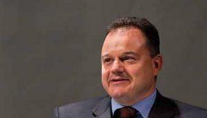 Vojislav Genić