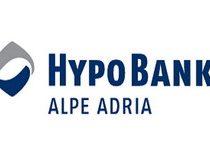 Saradnja Hipo Alpe-Adria-banke i Hjulit Pakarda