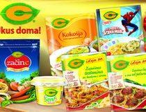 Nestle fabrika u Surčinu redukuje otpad
