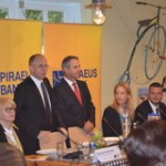 Pireus banka jača podršku poljoprivredi