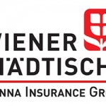 Wiener Stadtische Best Doctors