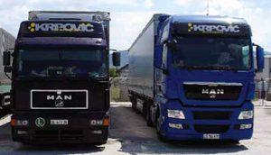 zena-koja-voli-kamione