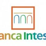 Banka Inteza podržava poljoprivrednike